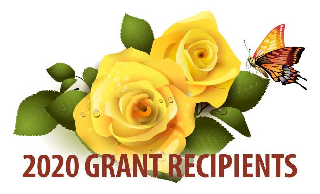 Grant Recipient Image